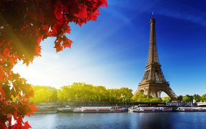 ---eiffel-tower-autumn-8514