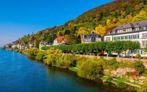 town-2880x1800-autumn-germany-hd-6450
