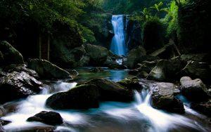 ---amazing-waterfall-wallpaper-13241