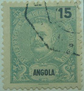 angola-stamp-15-reis-correios-portugal-mouchon-blaugrun-blue-green-black-1903