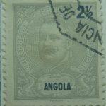 angola-stamp-2-half-reis-correios-portugal-mouchon-grau-grey-gris-1898-1901