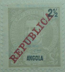 angola-stamp-2-half-reis-correios-portugal-mouchon-grau-grey-gris-1911-republica-red