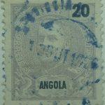 angola-stamp-20-reis-correios-portugal-mouchon-lila-violet-gris-1898-1901