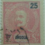 angola-stamp-25-reis-correios-portugal-mouchon-rosa-rose-1903