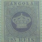 angola-stamp-25-reis-lila-violet-1881-1885