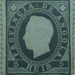 angola-stamp-black-noir-schwarz-5-provincia-de-angola-5-reis-1886