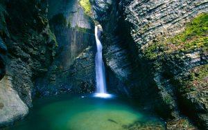 ---beautiful-waterfall-wallpaper-13659