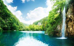 ---beautiful-waterfall-wallpapers-13660