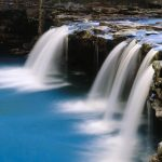 ---blue-river-waterfall-7363