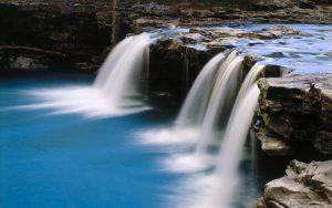 ---blue-river-waterfall-7363
