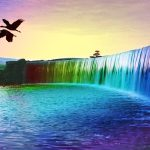 ---colorful-waterfall-background-14153