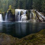 ---forest-river-waterfall-8899
