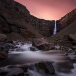 hengifoss-waterfall-2880x1800-iceland-waterfalls-hd-1365