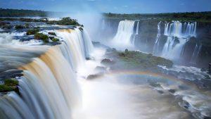 iguazu-falls-3840x2160-waterfalls-argentina-4k-5447