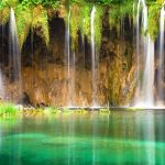 ---lagoon-waterfall-4438