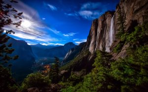 ---mountain-waterfall-pictures-15853