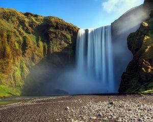 ---natural-waterfall-pics-15900