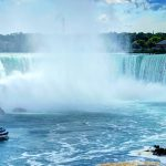 ---niagara-waterfall-10872