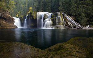 ---river-waterfall-16442