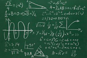 sinus pitagora pi maths 1