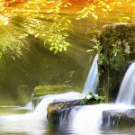 ---small-waterfall-wallpaper-11939