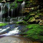 ---waterfall-17167