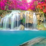 waterfall-2880x1800-thailand-erawan-falls-erawan-national-park-4k-5k-1760