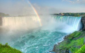 ---waterfall-hd-wallpaper-12845