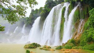 ---waterfall-nature-pictures-6072