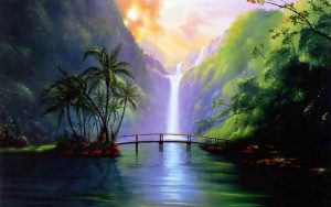 ---waterfall-painting-picture-6073