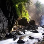---waterfall-wallpapers-17160