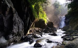 ---waterfall-wallpapers-17160