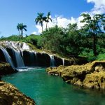 ---waterfall-wallpapers-17162