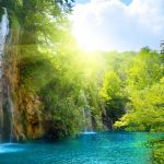 ---waterfall-wallpapers-17163