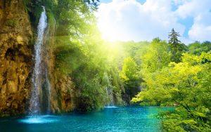 ---waterfall-wallpapers-17163
