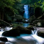---waterfall-wallpapers-17164