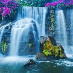 ---waterfall-wallpapers-6074