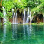---waterfall-wallpapers-6075