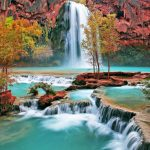 ---waterfall-wallpapers-6077