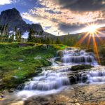 ---waterfall-wallpapers-6078
