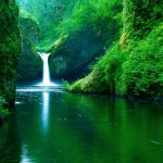 ---waterfall-wallpapers-6080