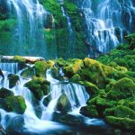 ---waterfall-wallpapers-6083