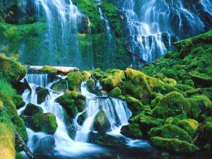 ---waterfall-wallpapers-6083