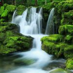 ---waterfall-wallpapers-6085