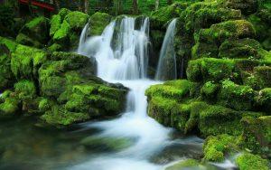 ---waterfall-wallpapers-6085