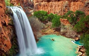 ---waterfall-wallpapers-6087