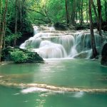 ---waterfall-wallpapers-6088