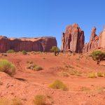 27 02 17 desert landscape8763