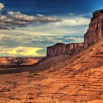 27 02 17 fantastic desert landscape wallpaper5329