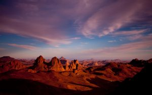 28 02 17 desert landscape wallpaper8762